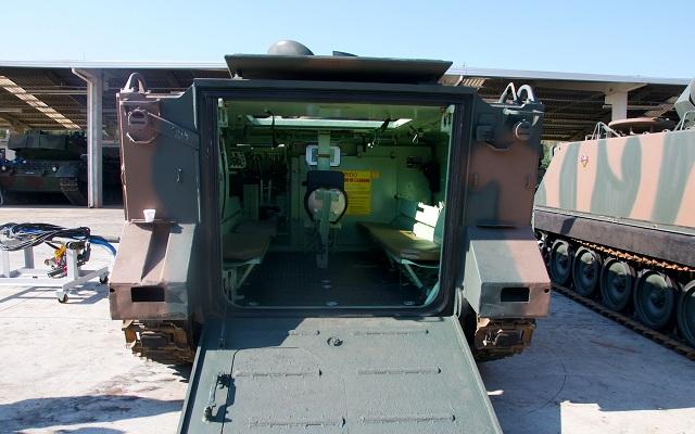 M133DSC_0010