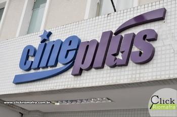 Cineplus Emacite (1)