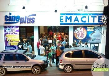 Cineplus Emacite (29)
