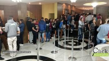 Público lota o Cineplus Emacite na estreia de Velozes e Furiosos 8 (1)