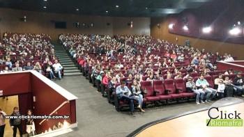 Público lota o Cineplus Emacite para curtir Velozes e Furiosos 8 (7)