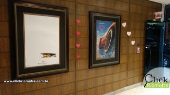 Cineplus Emacite teve decoração especial para o Dia dos Namorados  (1)