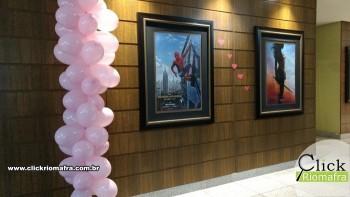 Cineplus Emacite teve decoração especial para o Dia dos Namorados  (2)