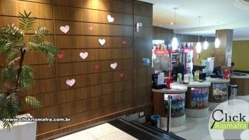 Cineplus Emacite teve decoração especial para o Dia dos Namorados  (3)