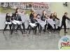XVI Seminário de Educação de Rio Negro (Foto: Ever Lisboa/Click Riomafra)