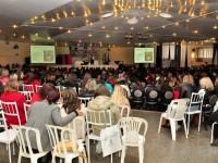 XVIII Seminário de Educação de Rio Negro – Dia 29/07