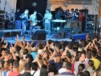 Festival Som & Emoção - Final