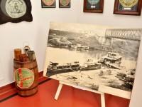 Abertura da 13ª Semana de Museus em Rio Negro
