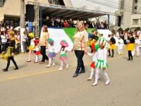 Desfile de 7 de Setembro 2015 em Mafra (Parte 5)