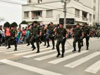 Desfile de 7 de Setembro 2015 em Mafra (Parte 8)