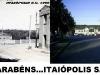 itaiopolis-20