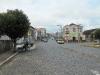 Rua Nereu Ramos