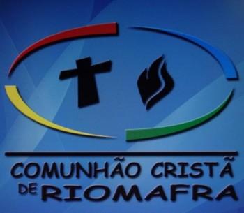 Comunhão Cristã de Riomafra
