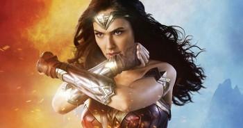 Mulher-Maravilha no Cine Seminário (2)