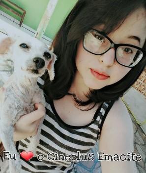 """Promoção """"Eu amo cachorro e o Cineplus Emacite"""" (12)"""