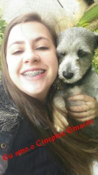 """Promoção """"Eu amo cachorro e o Cineplus Emacite"""" (28)"""