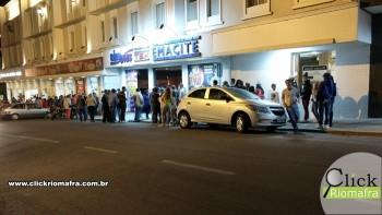 Público lota o Cineplus Emacite para curtir Velozes e Furiosos 8 (5)