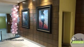 Cineplus Emacite teve decoração especial para o Dia dos Namorados  (4)