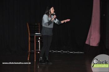Cineplus Emacite inicia shows de comédia stand-up (11)