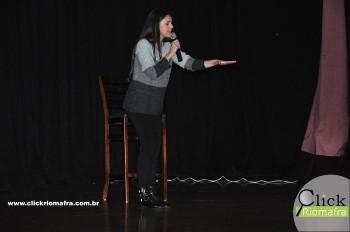 Cineplus Emacite inicia shows de comédia stand-up (12)