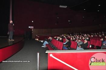 Cineplus Emacite inicia shows de comédia stand-up (15)