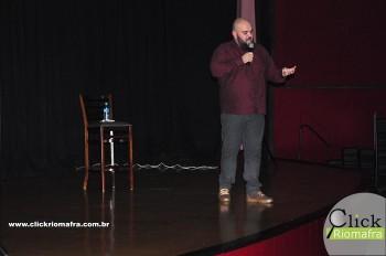 Cineplus Emacite inicia shows de comédia stand-up (16)