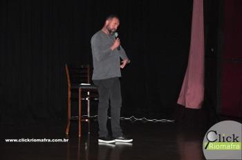 Cineplus Emacite inicia shows de comédia stand-up (17)