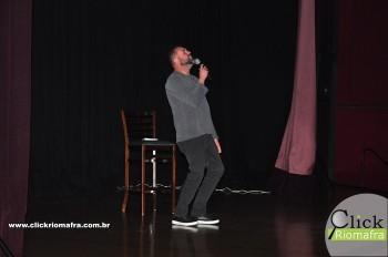 Cineplus Emacite inicia shows de comédia stand-up (18)