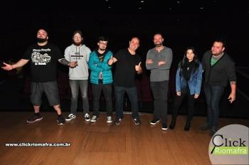 Cineplus Emacite inicia shows de comédia stand-up (4)