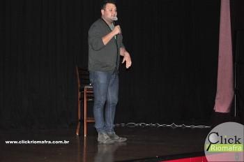 Cineplus Emacite inicia shows de comédia stand-up (8)