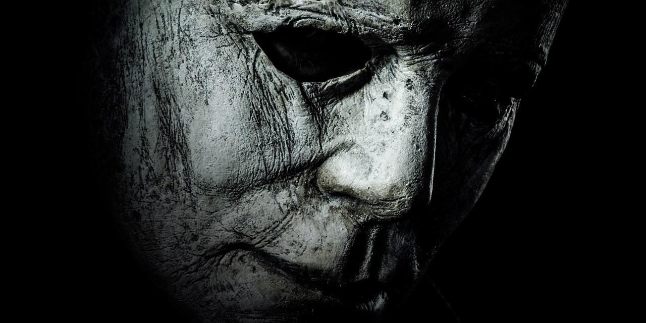Halloween estreia nesta quinta-feira no Cineplus Emacite