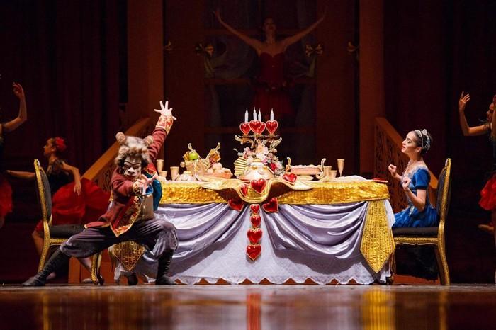 Mafra terá Mostra de Artes com apresentações de dança, música, mágicas e muito mais