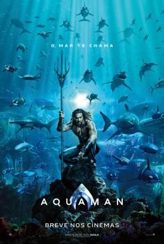Aquaman (3)