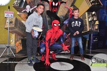 Fotos com o Homem-Aranha no Cineplus Emacite Dia 5 (12)