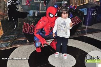 Fotos com o Homem-Aranha no Cineplus Emacite Dia 5 (17)