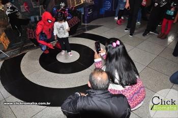 Fotos com o Homem-Aranha no Cineplus Emacite Dia 5 (18)