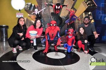 Fotos com o Homem-Aranha no Cineplus Emacite Dia 5 (22)