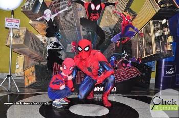 Fotos com o Homem-Aranha no Cineplus Emacite Dia 5 (24)