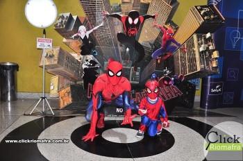 Fotos com o Homem-Aranha no Cineplus Emacite Dia 5 (25)