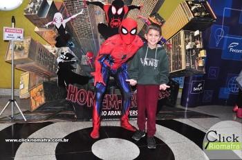 Fotos com o Homem-Aranha no Cineplus Emacite Dia 5 (27)