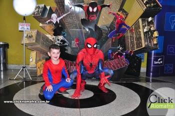 Fotos com o Homem-Aranha no Cineplus Emacite Dia 5 (29)