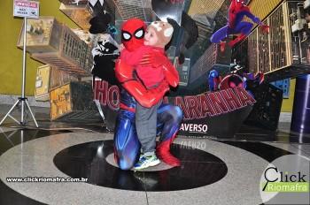Fotos com o Homem-Aranha no Cineplus Emacite Dia 5 (31)