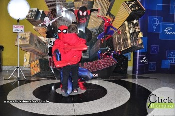 Fotos com o Homem-Aranha no Cineplus Emacite Dia 5 (32)
