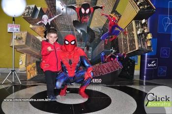 Fotos com o Homem-Aranha no Cineplus Emacite Dia 5 (33)