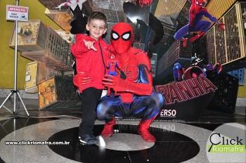 Fotos com o Homem-Aranha no Cineplus Emacite Dia 5 (34)