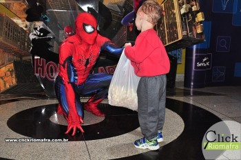 Fotos com o Homem-Aranha no Cineplus Emacite Dia 5 (35)