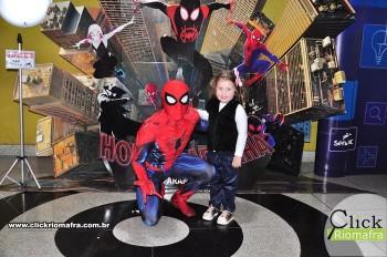 Fotos com o Homem-Aranha no Cineplus Emacite Dia 5 (36)