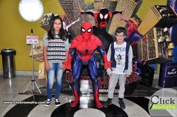 Fotos com o Homem-Aranha no Cineplus Emacite Dia 5 (38)