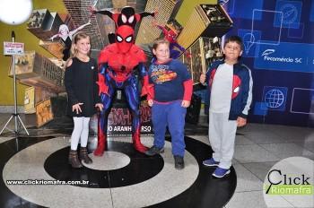 Fotos com o Homem-Aranha no Cineplus Emacite Dia 5 (39)