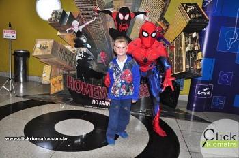Fotos com o Homem-Aranha no Cineplus Emacite Dia 5 (41)